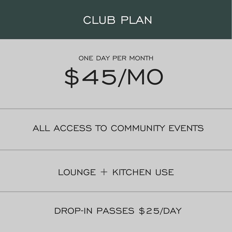 ClubPlan.png