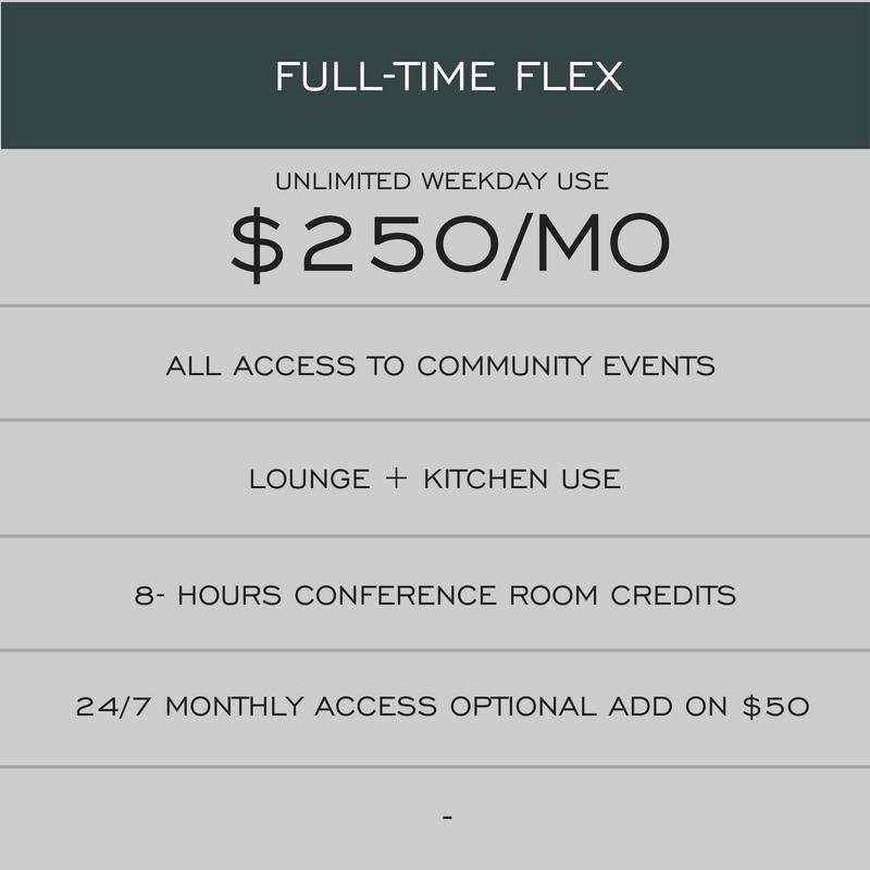 Website pricing graphics-2.jpg