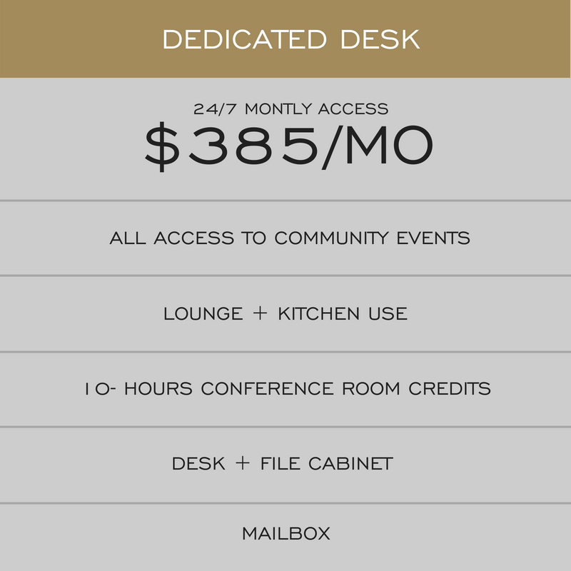 Website pricing graphics-3.jpg