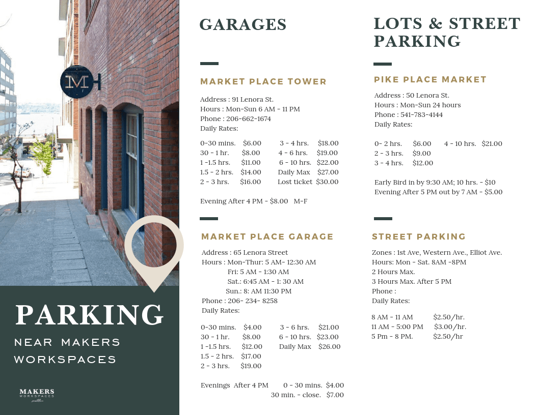 parking-information.png