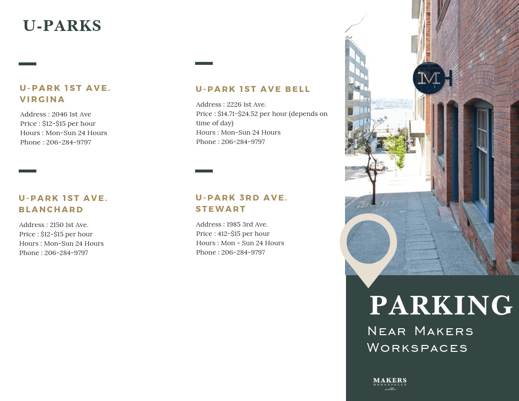 parking-infoormation2.png