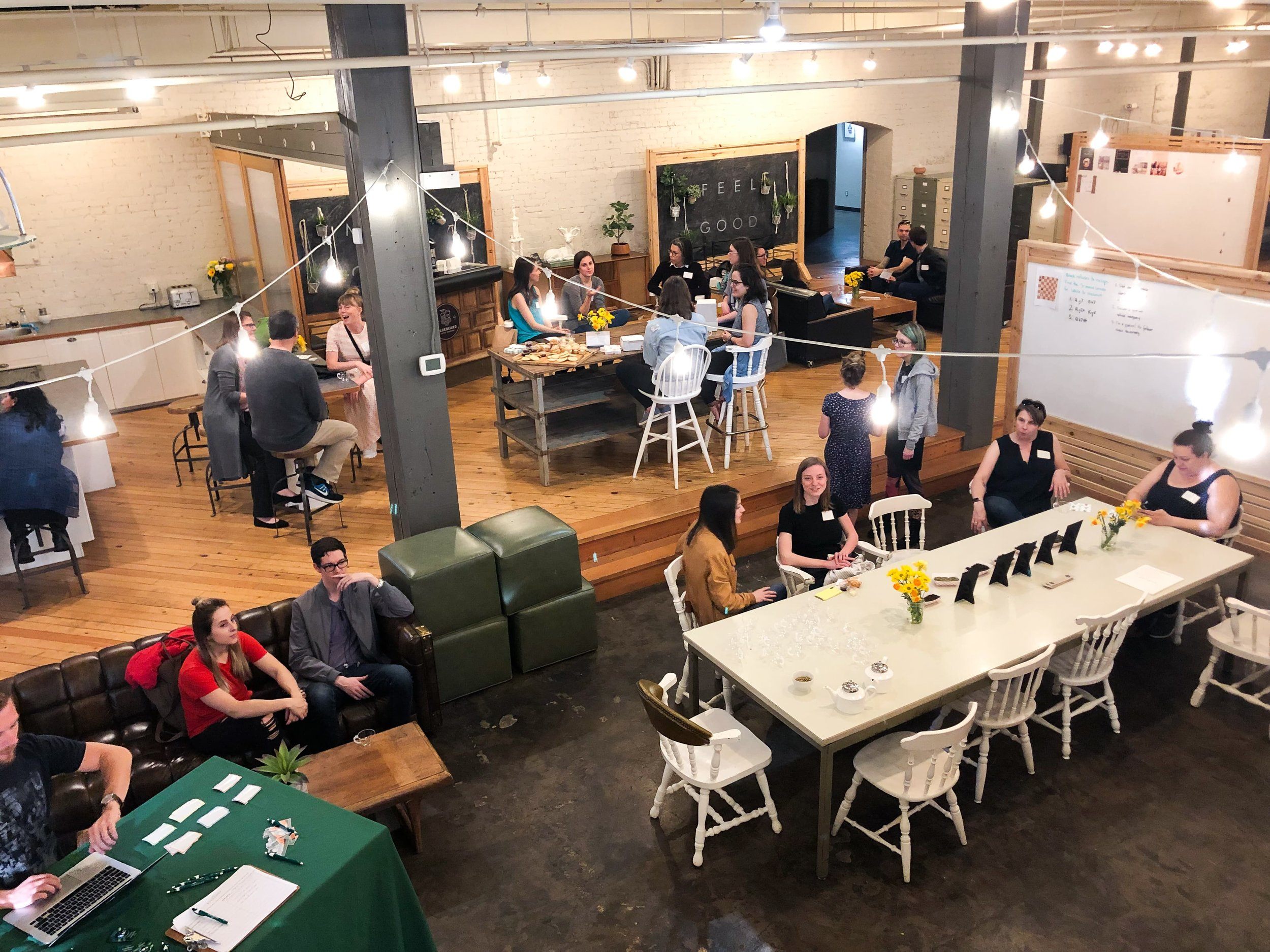 tea-event.jpg