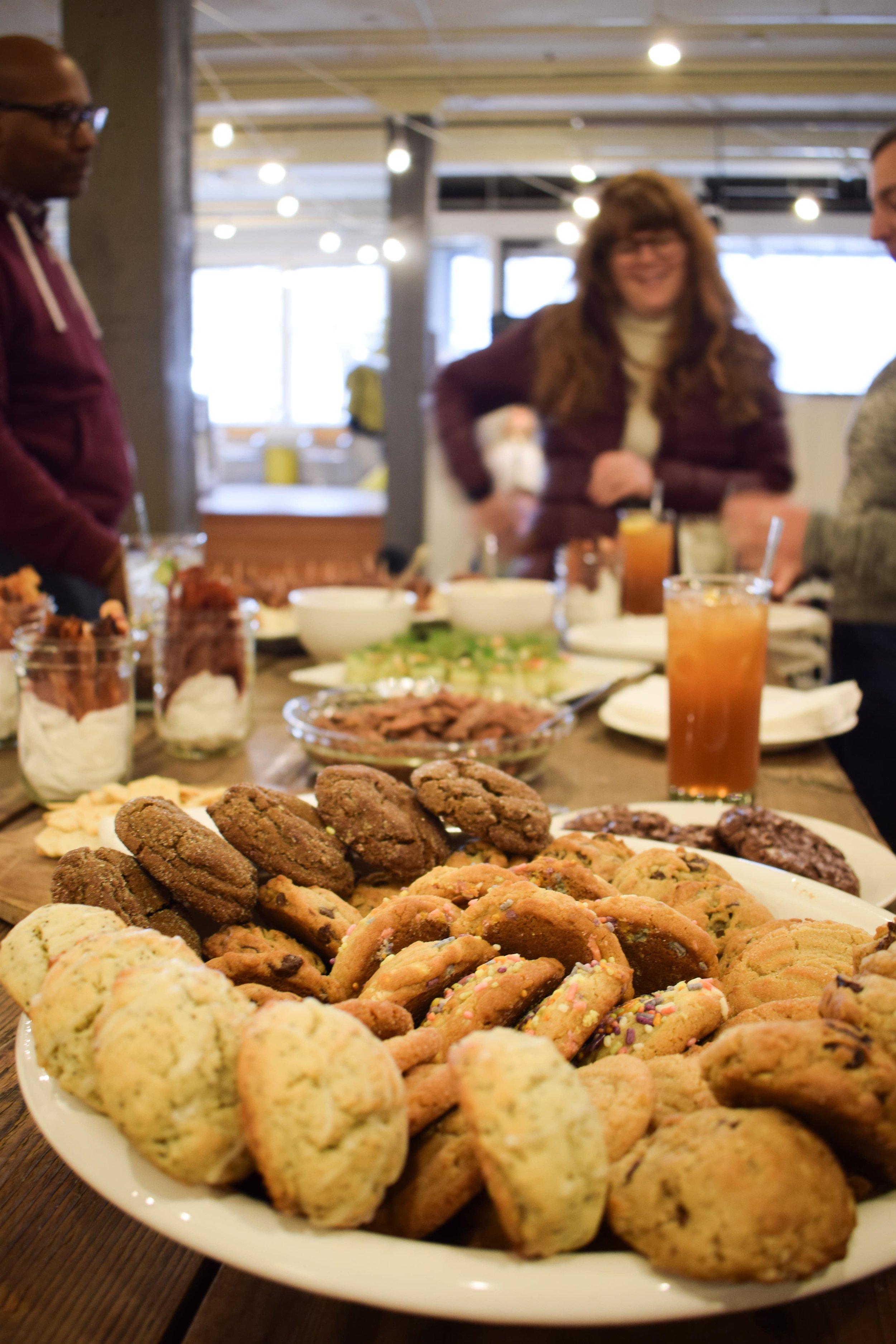 cookies-happy-hour.jpg