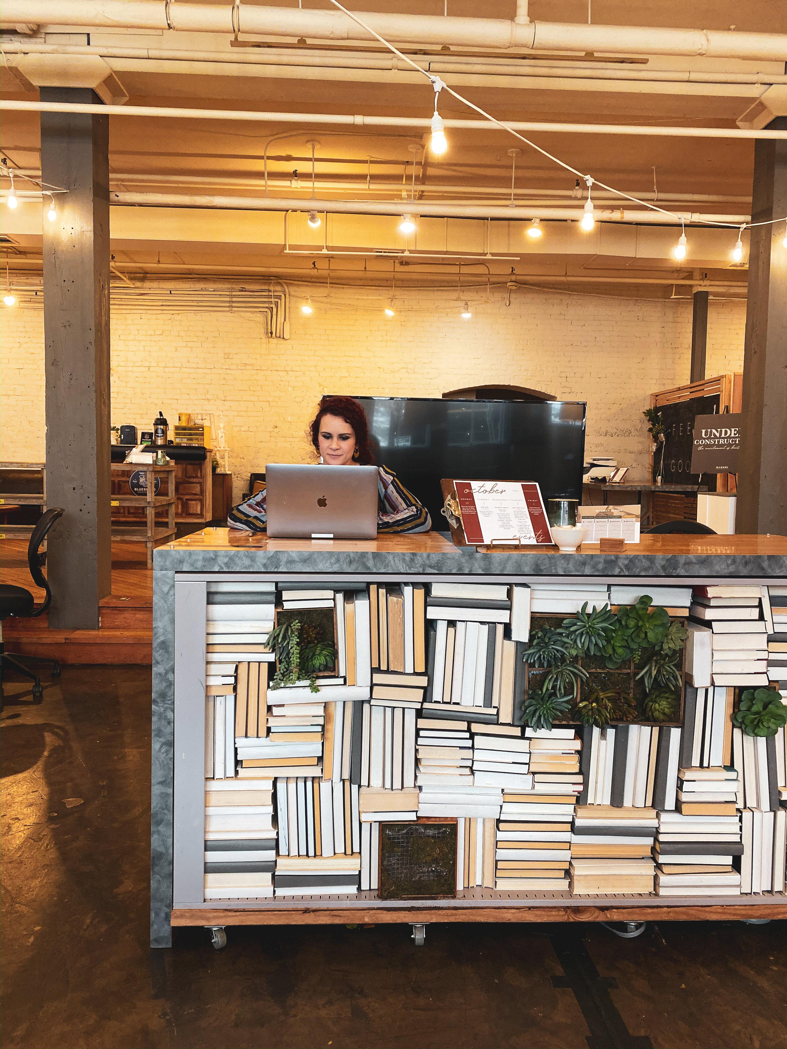 coworking-front-desk.jpg