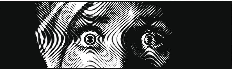 eyes+wide.jpg