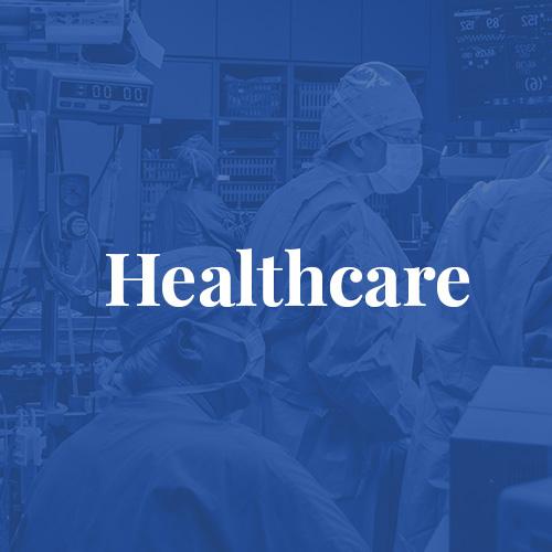 healthcare_square.jpg