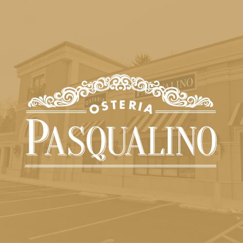 Pasqualinos.jpg