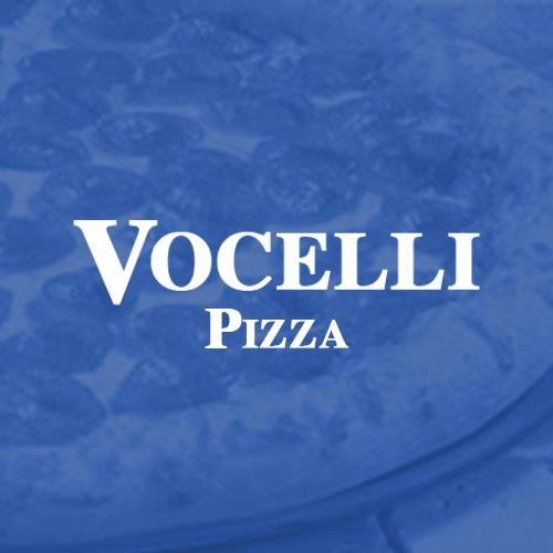 Vocelli.jpg
