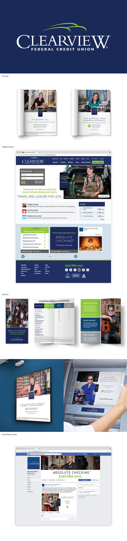 WebsiteCreative_CLEAR_Smaller.jpg