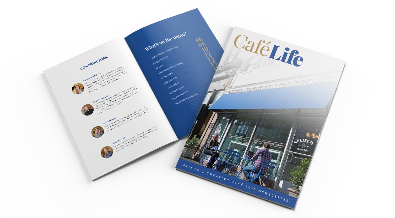 CaféLifeMockup.jpg