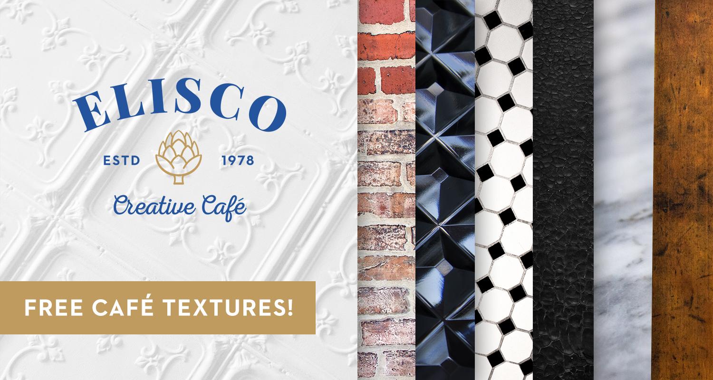 Elisco_TexturePack.jpg
