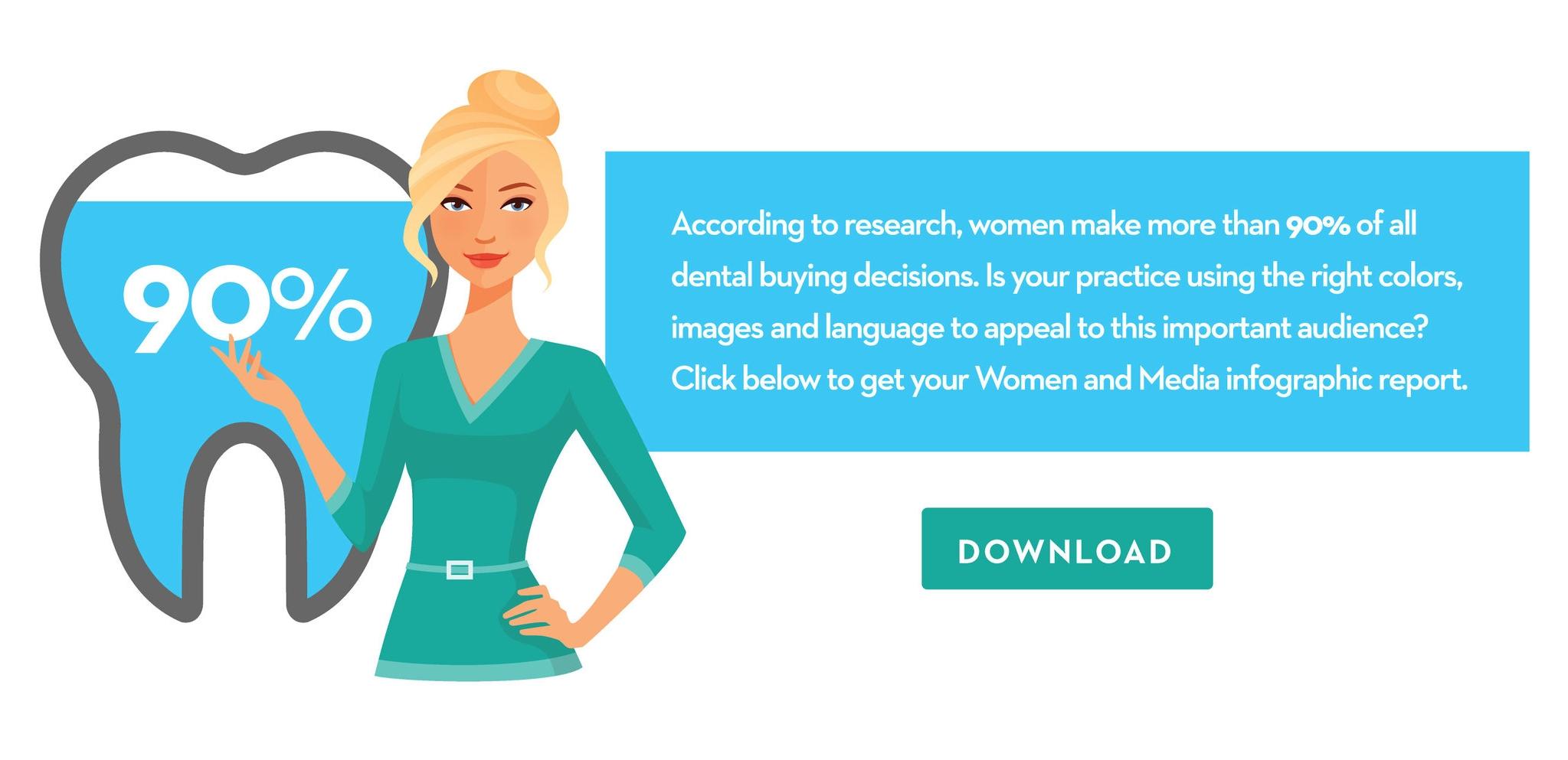 DentalInfographicWoman.jpg