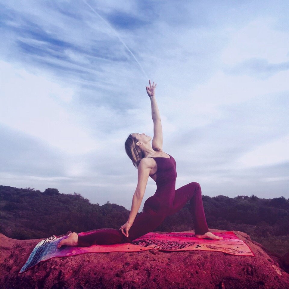 yoga (1).jpeg