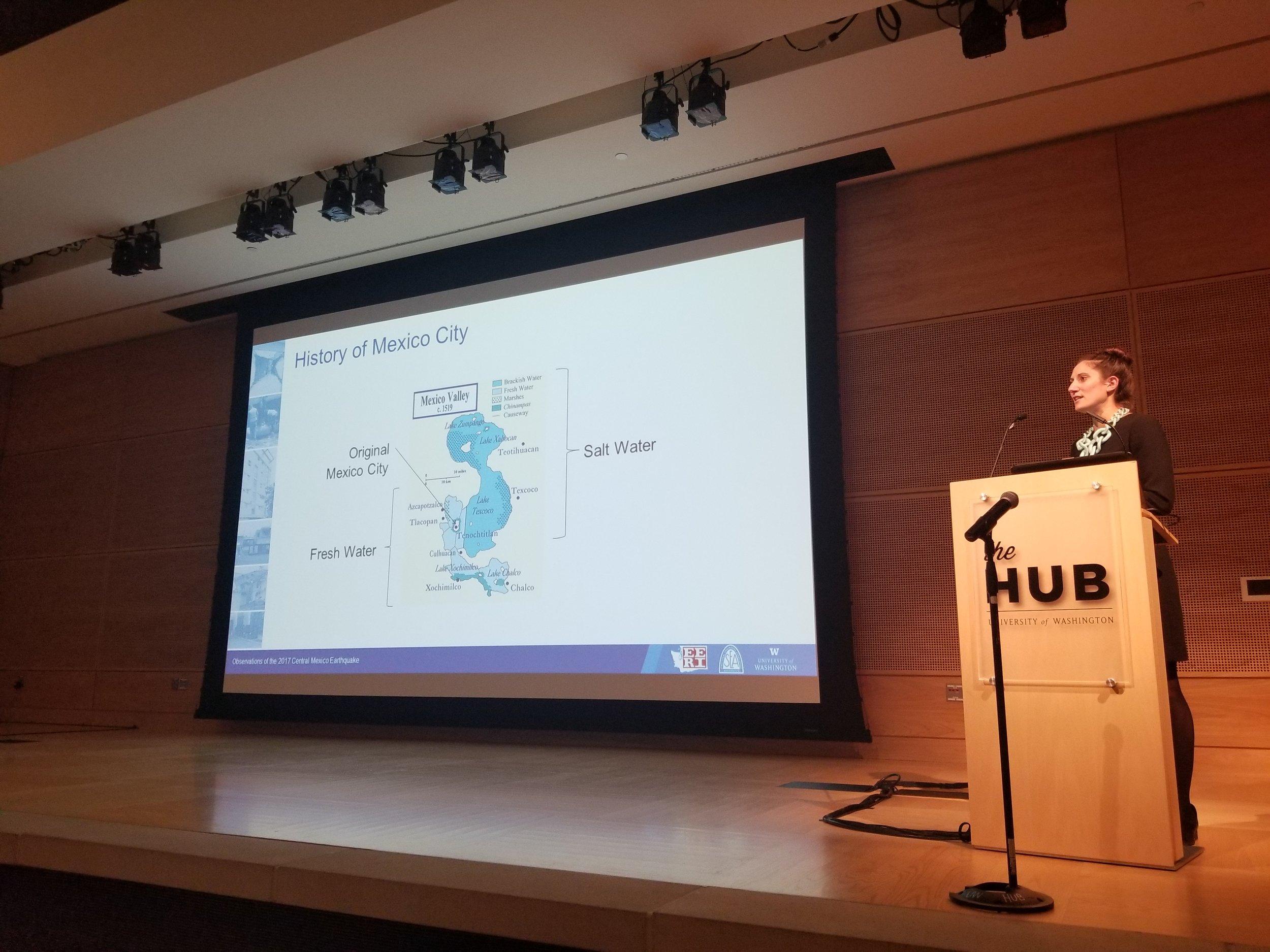 Fischer-CDMX EQ Presentation.jpg