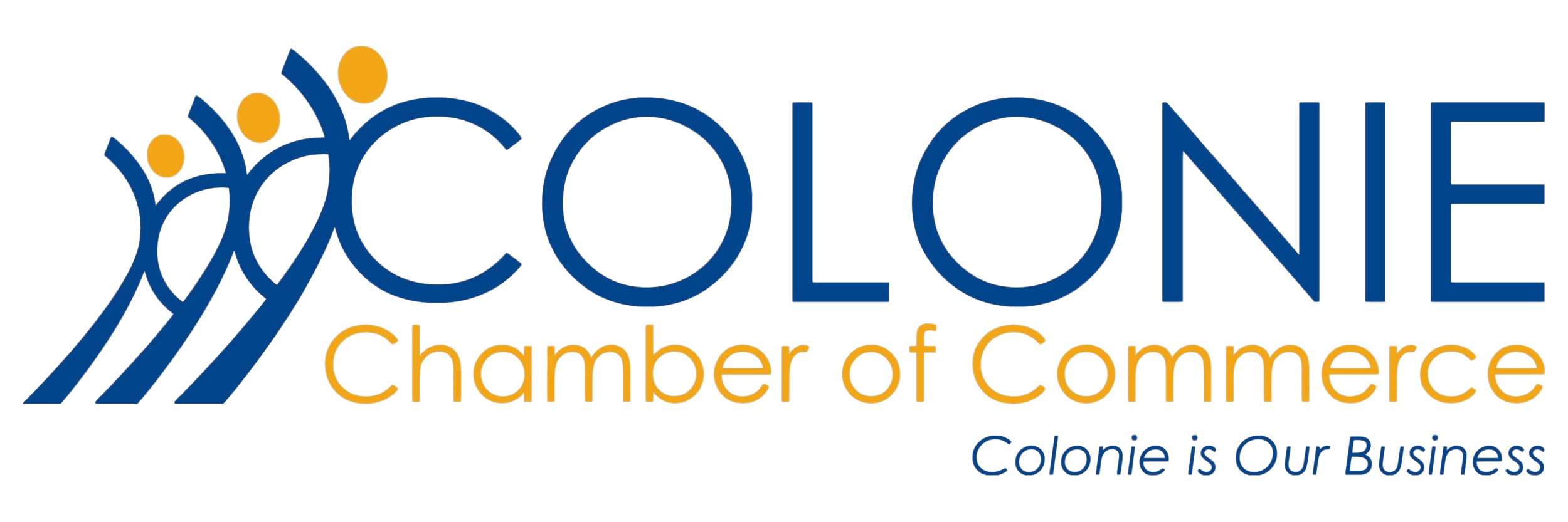 Colonie Chamber of Commerce