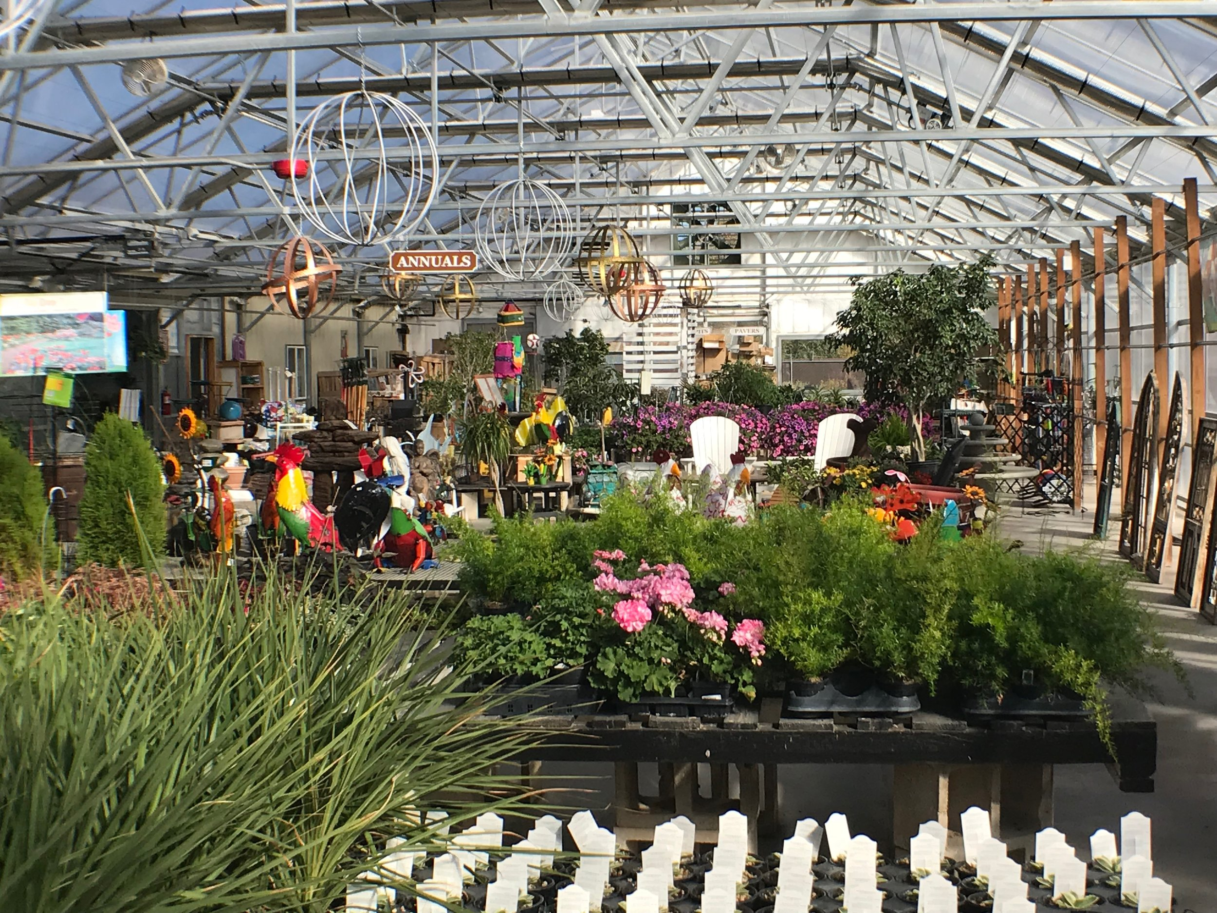 North River Greenhouse & Landscaping IMG_9228.JPG
