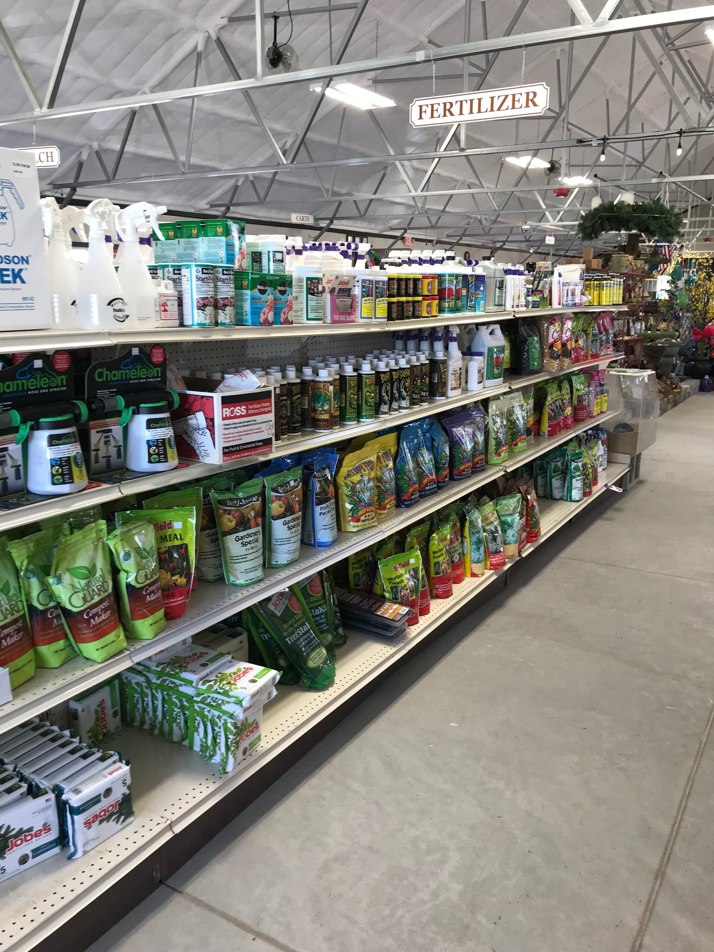 North River Greenhouse & Landscaping IMG_9346.JPG