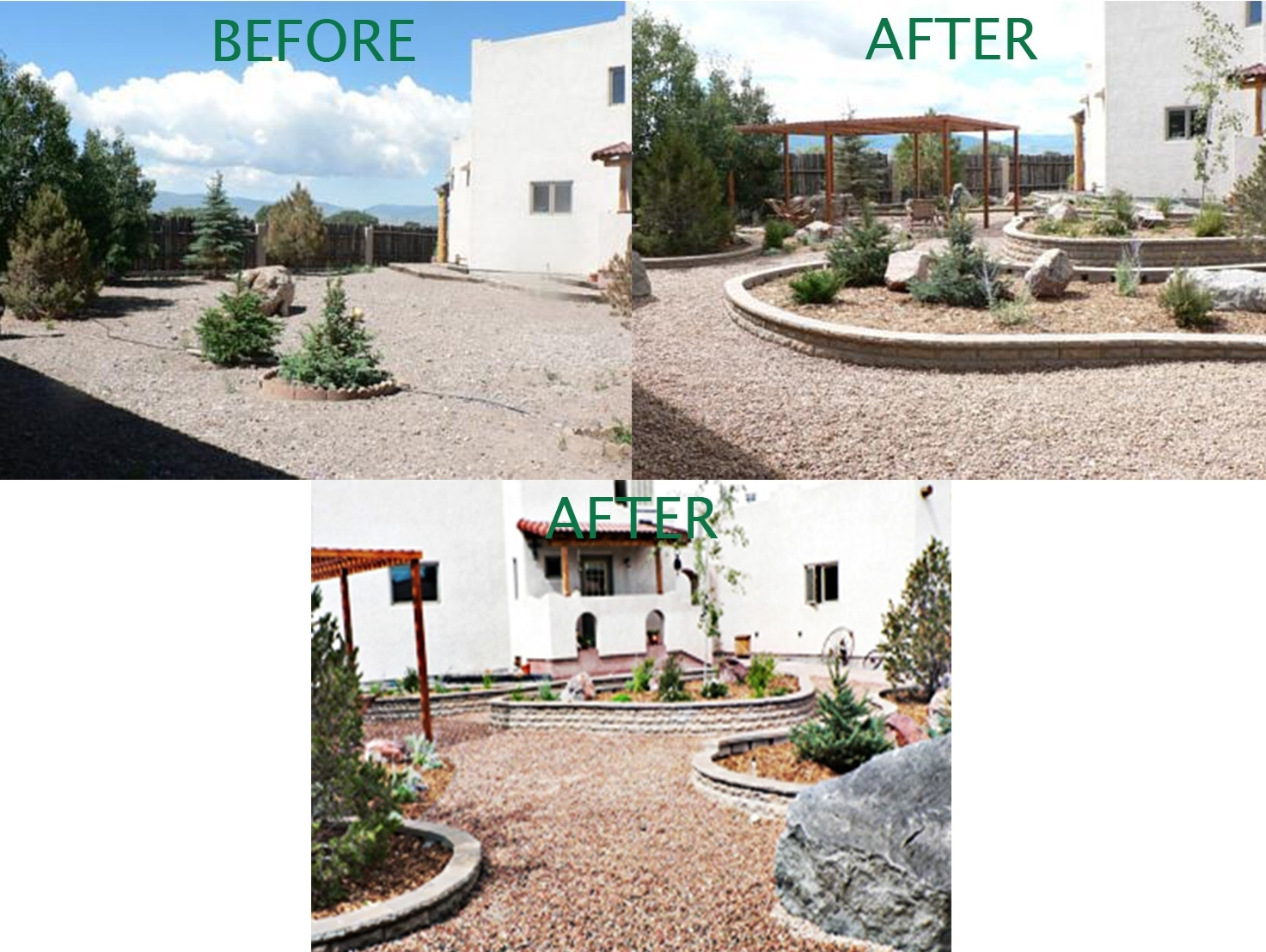 North River Greenhouse & Landscaping Before & After Residential 1.jpg