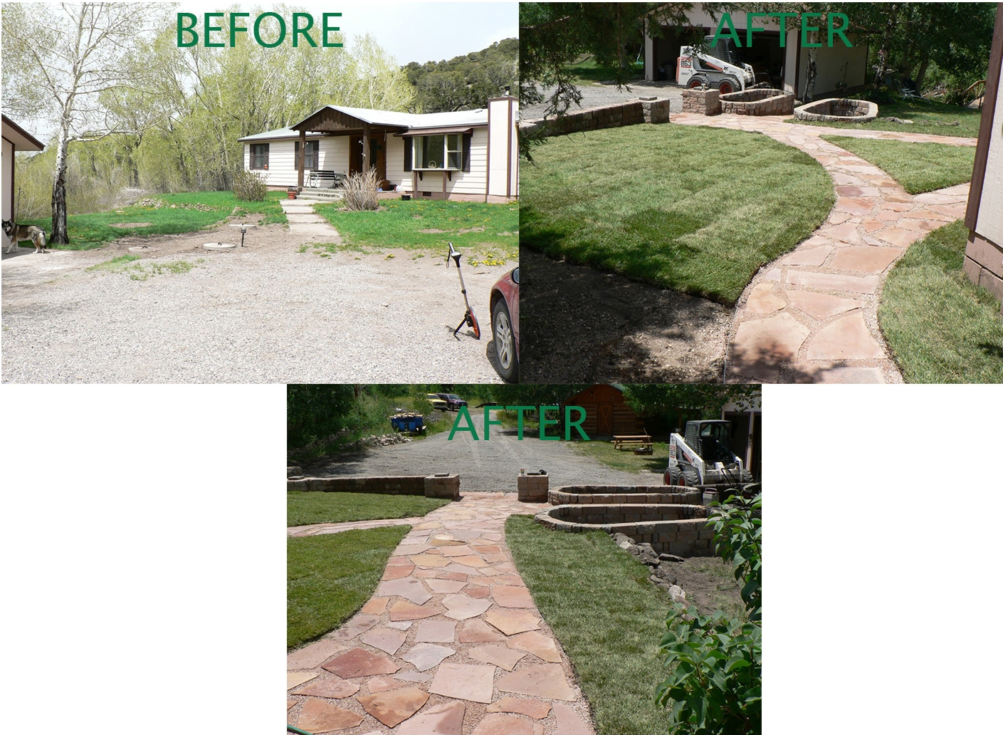 North River Greenhouse & Landscaping Before & After Residential 2.jpg