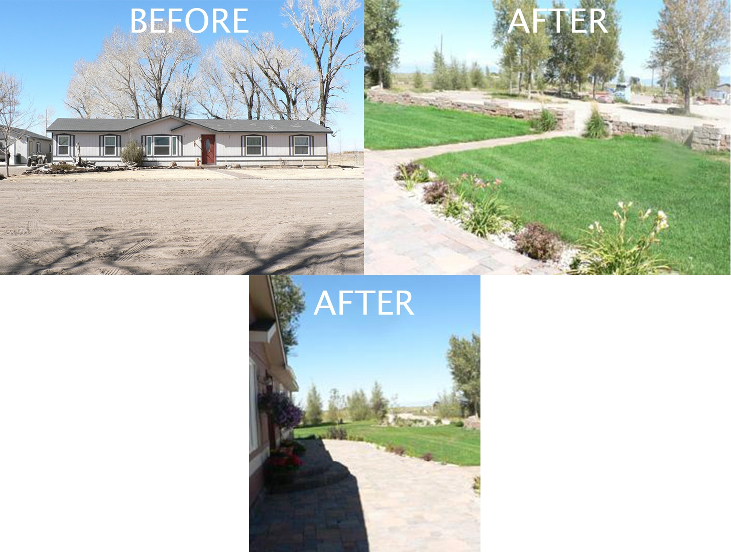 North River Greenhouse & Landscaping Before & After Residential 4.jpg