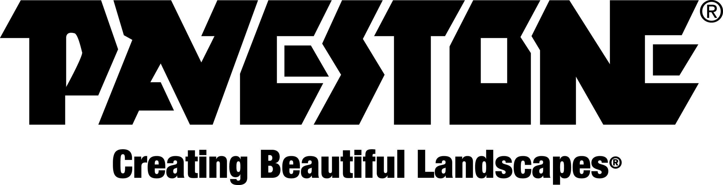 PS Creating Beautiful LS BW.jpg