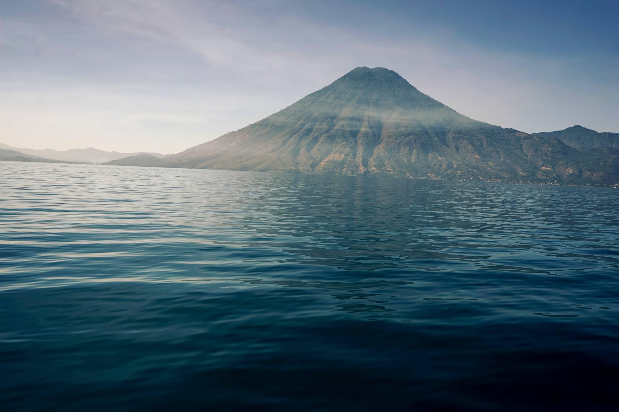 Guatemala -