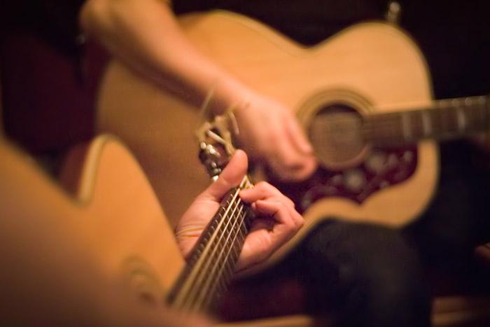 guitars.jpg