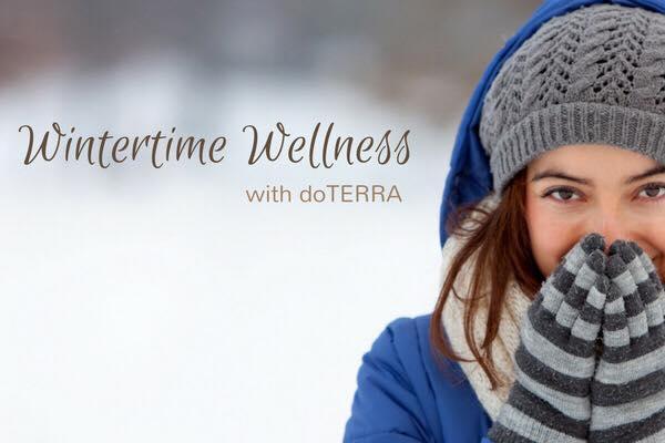 winter+wellness.jpg