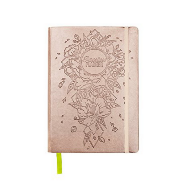 Passion Planner  Helps me keep ALL my clients, tasks and classes organized on a daily, weekly and monthly basis.