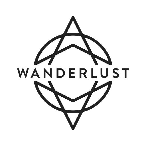wanderlust-summersalt.png
