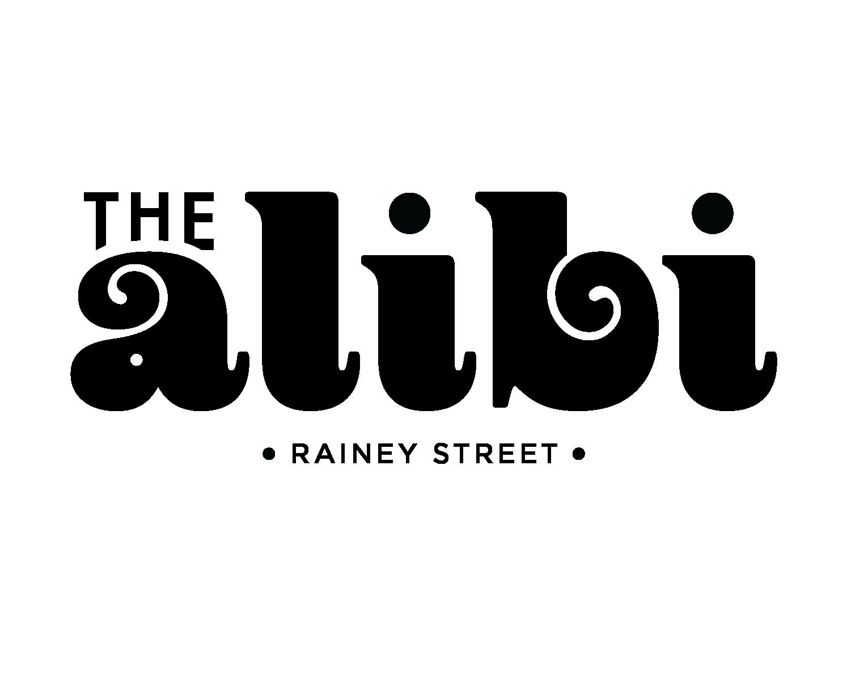 alibi_logo_website-04.png