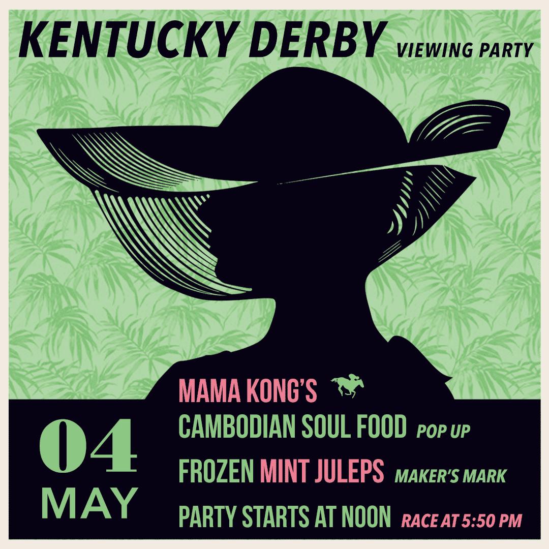 KC_derby_insta.png