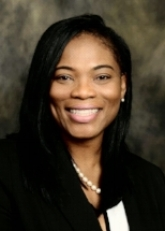 Tammy Nadeau, Ed. Specialist  Assistant Director and State of Florida Campus Coach for Foster Care Alumni,  Multicultural Academic & Support Services (MASS) University of Central Florida 407-823-1832 |  tammie.nadeau@ucf.edu