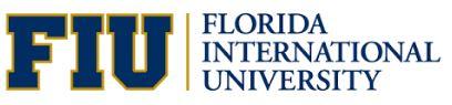 FIU new logo.JPG