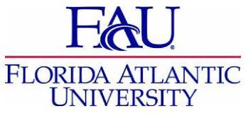 FAU new logo.JPG