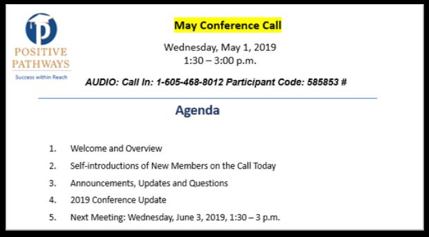 Agenda May.png