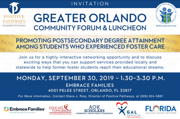 Greater Orlando Community Forum & Luncheon.png