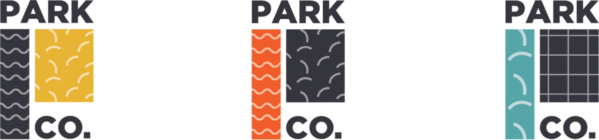 flex-logos.png