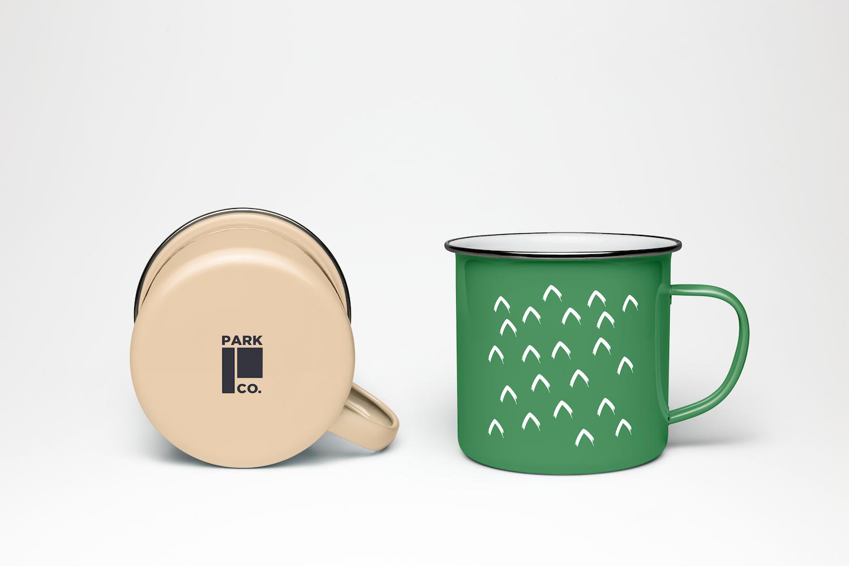 enamel-mug-mockup copy.png