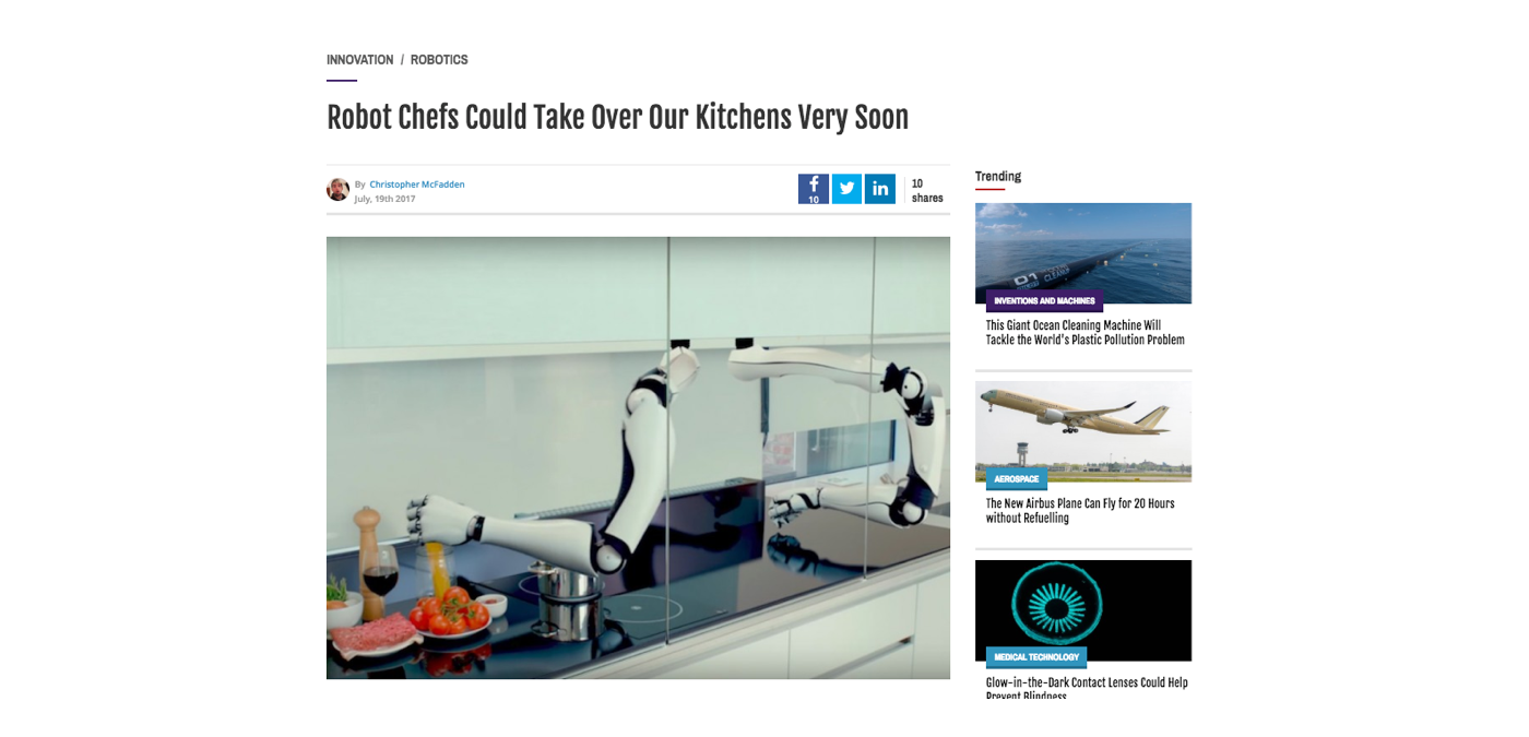 fb-robot-kitchen-1.png