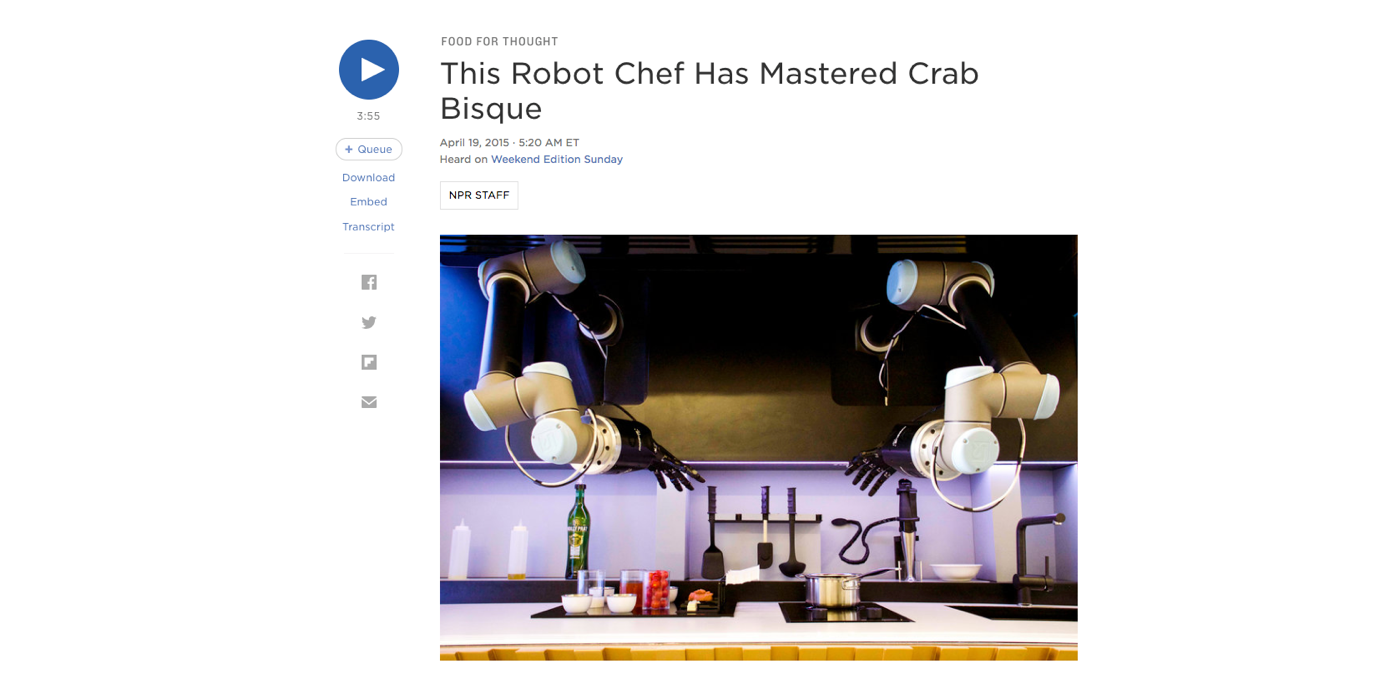 fb-robot-kitchen-2.png
