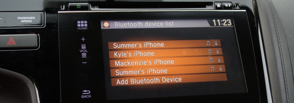 bluetooth-list.jpeg