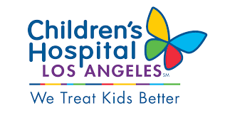 childrens hospital LA.png