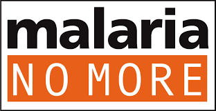 Malaria no more logo.png