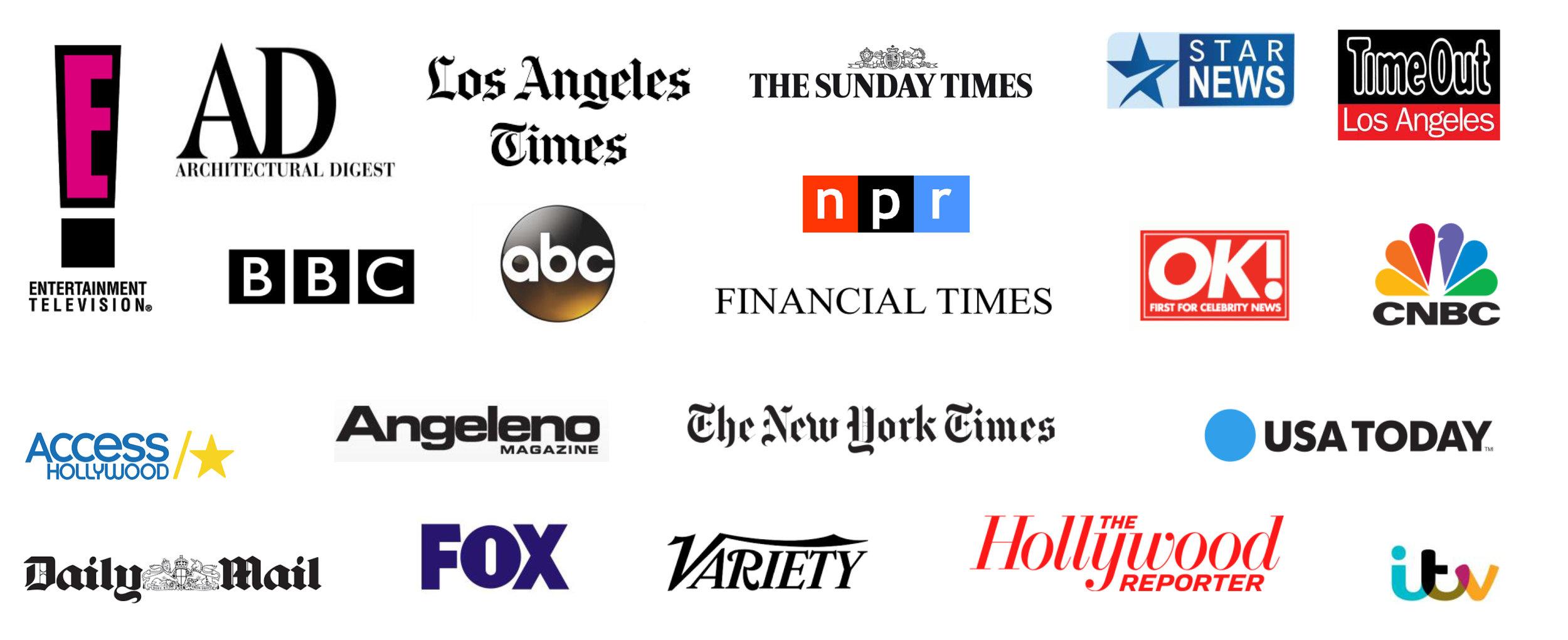 media coverage.jpg