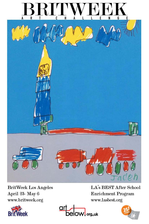 LA-Best-Art-poster-2.jpg