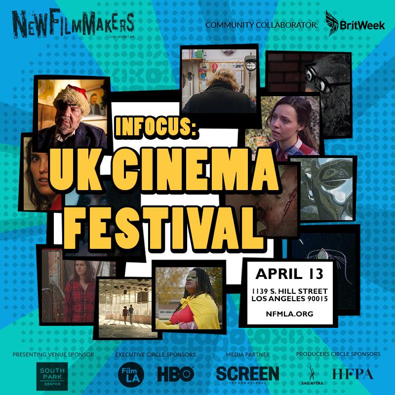 April-UKCinema.png