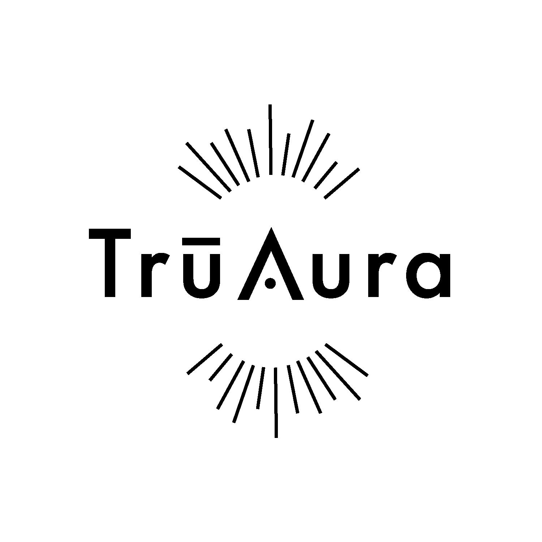 Tru-Aura-Logo-01.png