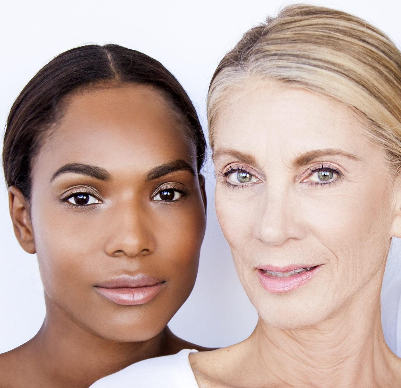 Our vision To be the number one probiotic and microbiome-friendly skincare company in the world - We want to create an inclusive community of like minded individuals empowered to make a difference in their lives and the lives of others.
