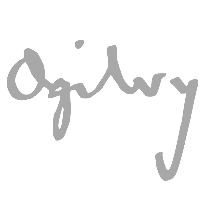 Agency logos-05.jpg